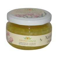 Ambientadores nat. Limon, 100 ml