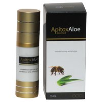 ApitoxAloe Serum, 35 ml
