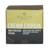 Anticua Crema Egipcia, 50 ml