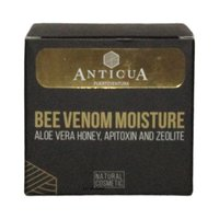 Anticua Bee Venom Hidratante, 50 ml