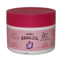 Errezil Body Cream Aloe - Rosa, 200 ml
