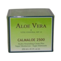 Canarias Cosmetics Calmaloe 2500 Cream, 250 ml